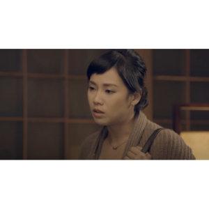 【你好.家就好】 微電影 2:女兒晚安