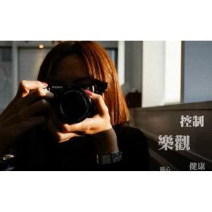 【2013 你7了沒! 照片設計 特別收錄】特別收錄名單_照片設計組_開心果